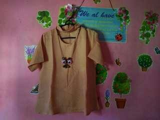 Dress,blouse