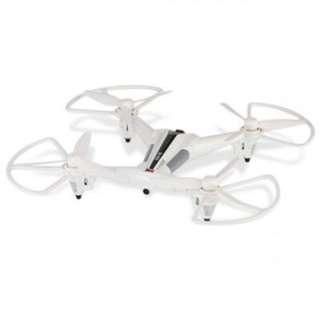 Drone XKX300