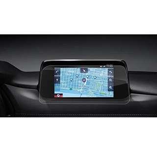 Car Navigation Screen Protector