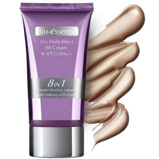 Bio Essence Bb Cream 8-in-1