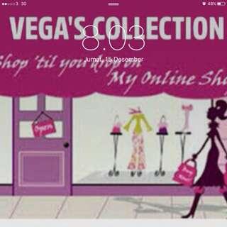 Visit vega.shop !!!