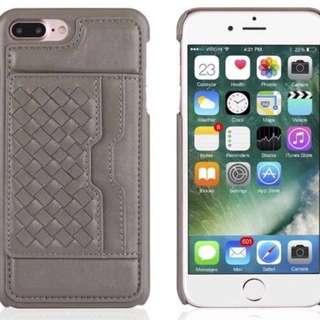 100% New IPhone 6plus Case