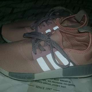 Original Adidas | Made in Vietnam | sized 7