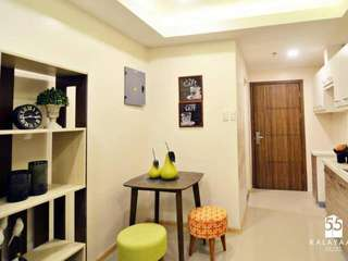 RENT TO OWN CONDO IN QUEZON CITY