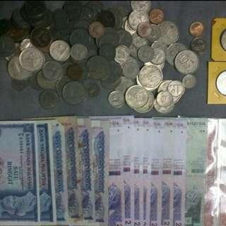 duit duit lama