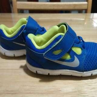 Nike for toddler