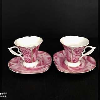 Teacups (1)