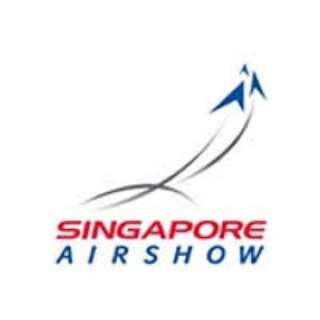 Singapore Airshow 2018 Preview tickets