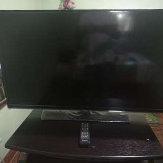 SAMSUNG LED.TV