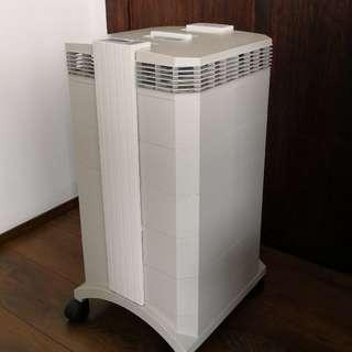 IQ Air Healthpro250