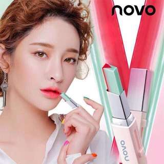 korean 2in1 Lipbar