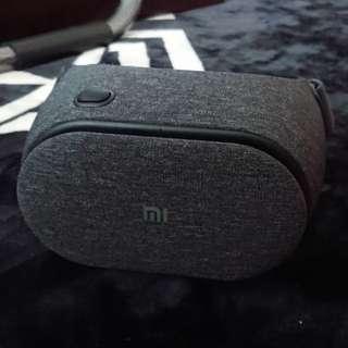 MI VR PLAY 2 小米 VR 眼鏡