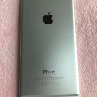 iPhone 6 64GB ZP行貨