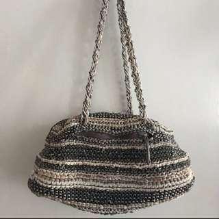 Anteprima Wire Bag 手袋