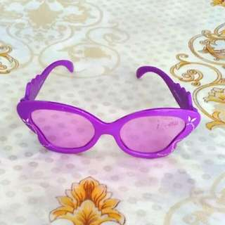 Disney Kid Sunglasses