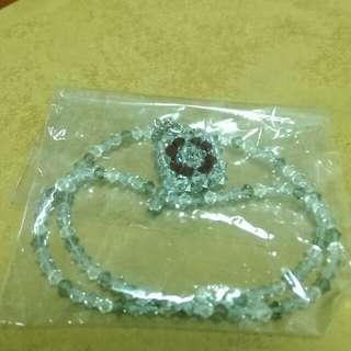 🚚 串珠項鍊