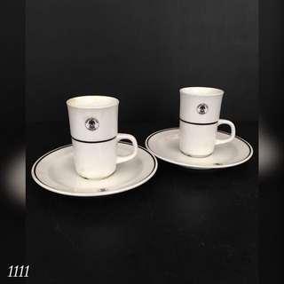 Teacups (3)