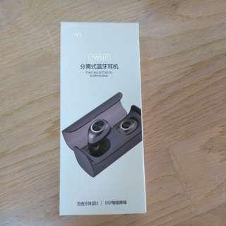TWS10 Bluetooth Earphone V4.1