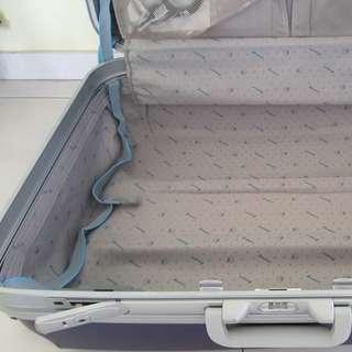 Hard case Eminent Luggage
