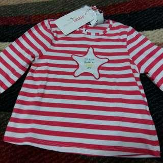 Poney Original shirt