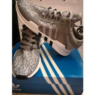 Adidas EQT Support ADV (Clonix)