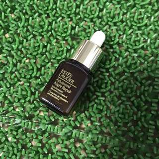 Estée Lauder Advanced Night Repair Synchronized Complex II