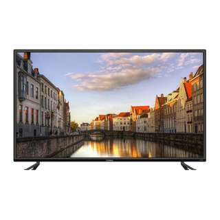 "Contex 55"" LED SMART TV *REVISED PRICING*"