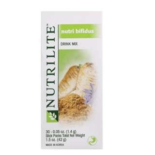 Nutri Bifidus (30Sticks/Box)