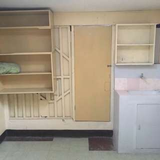 Room for Rent in Paco