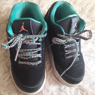 JORDAN FLIGHT KIDS