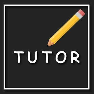 Private Tutor
