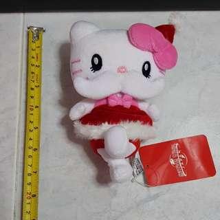 Hello Kitty USJ