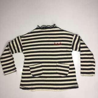 Zara baby and kids size  6-9month, 12-18month