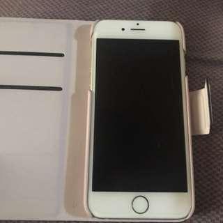Iphone 6 64gb used