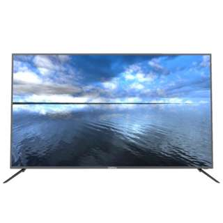 "CONTEX 50"" LED TV *REVISED PRICING*"