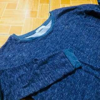 ✨Oversized Sweater! ✨