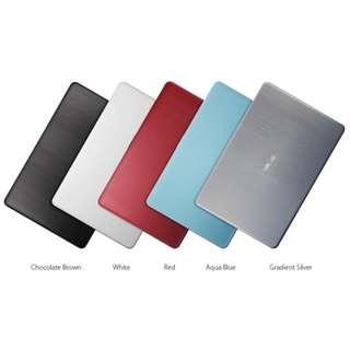 Laptop / Notebook Asus VivoBook Max X441UA Win10