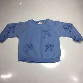 Zara baby and zara kids size 18-24 month, 3-4 years