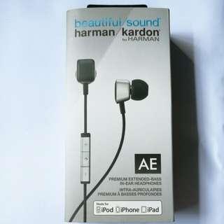Harman Kardon AE