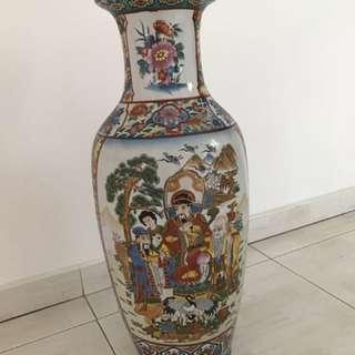 """Flower Vase-23"""""""