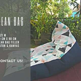 Bean Bag M