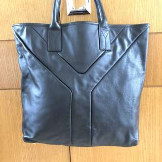 YSL tote bag 99.9% new