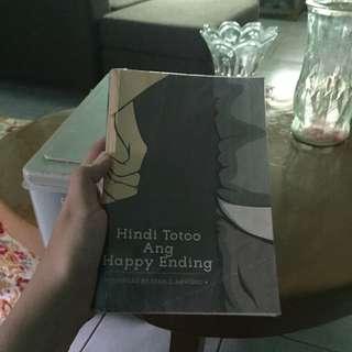 Hindi Totoo ang Happy Ending (PSICOM)