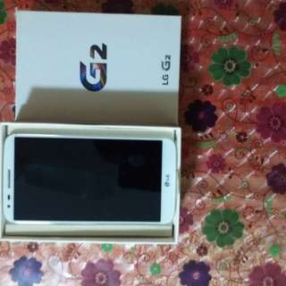 32gb rom 2g ram 4g lete made in korea with box