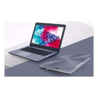 Laptop / NoteBook Asus VivoBooK A442UQ i7