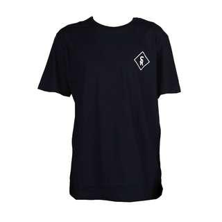 SR Official T-Shirt (black)