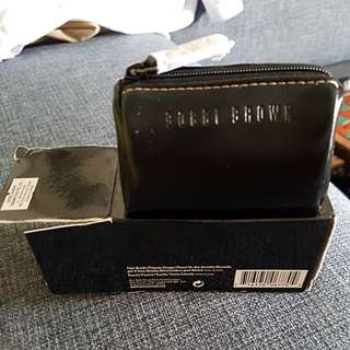 🚚 Bobbi Brown Face Brush