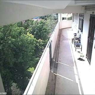 Home security Mini Ip-Cam with wifi network connection to mobile phone Apps