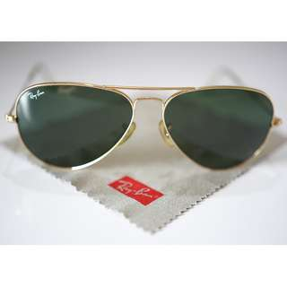 Rayban Aviators Sunglasses Ray Ban Sunglass Not Persol Oakley
