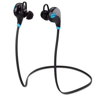 (DELIVERY) MPOW Swift Bluetooth Headset